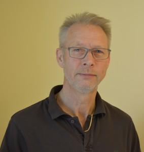 Miljöchef Sven-Inge Svensson har också ändrat sig.