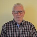 Miljönämndens ordförande Agne Nilsson (C) konstaterar att beslutsvåndan om badhusets framtid delvis orsakat bristerna.