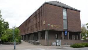 Kommunen måste nu återskapa den raderade mejlväxlingen med Norra Skånes ledning.