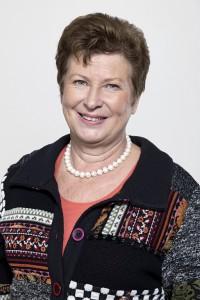 Landshövding Margareta Pålssons agerande var sanktionerat på hög nivå inom regeringskansliet.