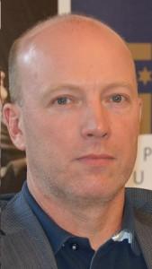 Mats Sturesson (C )