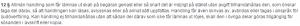 Tryckfrihetsförordningen 2 kap 12 §