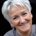 Birgitta Lowén får årets kulturpris