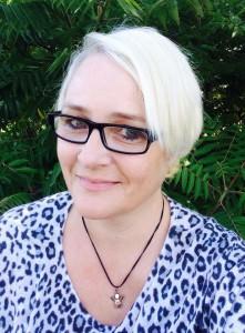 Ingela Hansson i Hässleholm har fått nog och uppmanar till manifestation mot att kvinnor sextrakasseras.