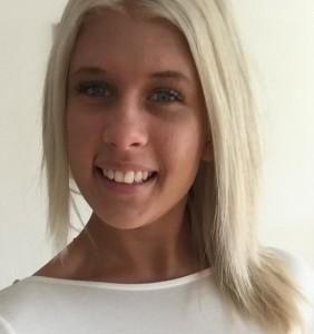 Sara Jönsson
