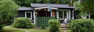 Kommunen vill riva bostäder för skyddszon
