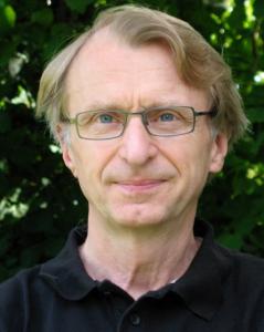 Jan Inge Jönhill bedömer Hässleholms Miljös förslag som olagligt.