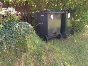 De nya renhållningsföreskrifterna och taxorna missgynnar landsbygden, anser Sörby byalag.