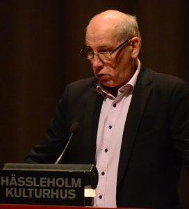Robin Gustavsson KD).