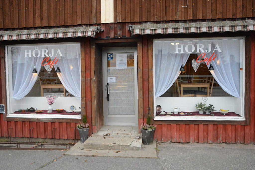 horja-cafe2