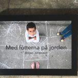 Välbesökt öppning av fot(o)utställning på Hovdala