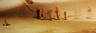 Lakvatten med fenol värmde upp skidbacke på Läreda Nya krav mot tekniska nämnden