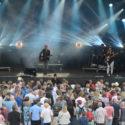 Torsjö Live ställer in årets festival
