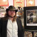 Chris L Svenssons releasefest – en musikalisk tidslinje