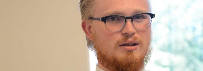 Kenny Hansson (M) drar tillbaka reningsverkets detaljplan