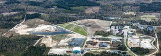 Länsstyrelsen anmäler Hässleholm Miljö till åklagare
