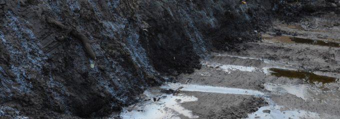 Sanering vid reningsverket godkänd – men olja och kvicksilver kvar
