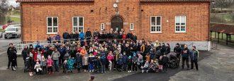 Majoritet för att rädda Ballingslövs skola