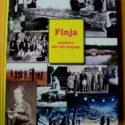 Ny bok om Finjas förflutna