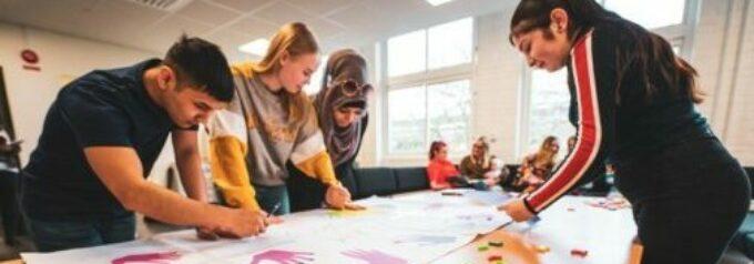 Hässleholm fjärde bästa skolkommun i Skåne