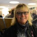 Olagliga beslut att äldre i Tyringe inte skulle få sjukhusvård