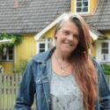 Det finska krigsbarnet ökade förståelsen för nya flyktingar