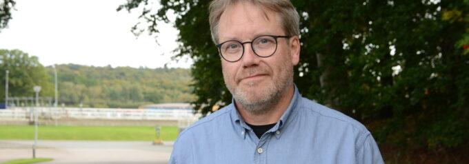 Hässleholm Miljö: Reningsverken är utslitna